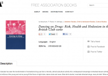 Free Association Books